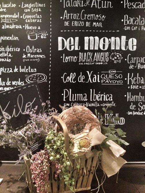 REFORMAS-DE-DISEÑO-restaurante-kilo-pizarra