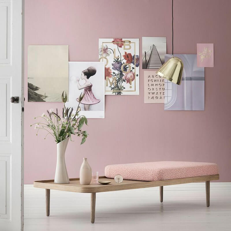R-DISENO-INTERIORISMO-pared-rosa-quarzo-2_destacada