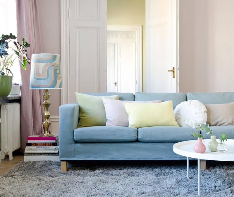R-DISENO-INTERIORISMO-sofa-2-azul-serenity