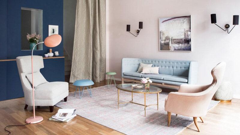R-DISENO-INTERIORISMO-sofa-azul-serenity