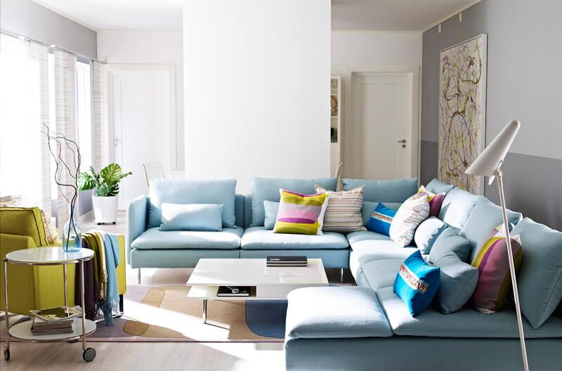 R-DISENO-INTERIORISMO-sofa-en-l-azul-serenity
