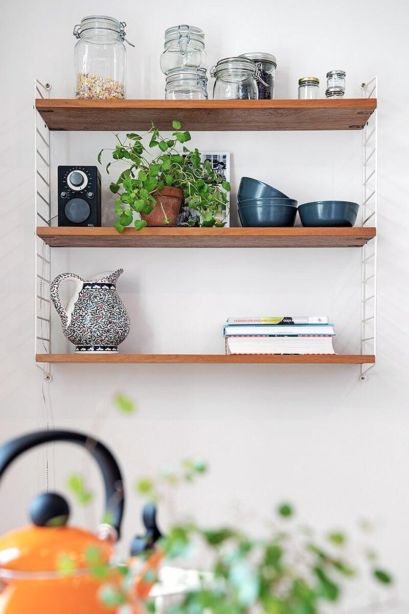 R de Room trucos para decorar una string pocket_cocina 02
