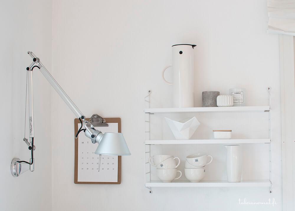 R de Room trucos para decorar una string pocket_cocina 03
