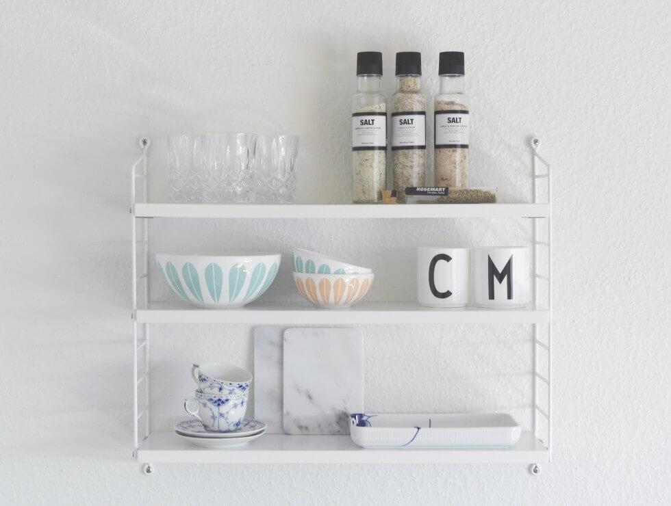 R de Room trucos para decorar una string pocket_cocina