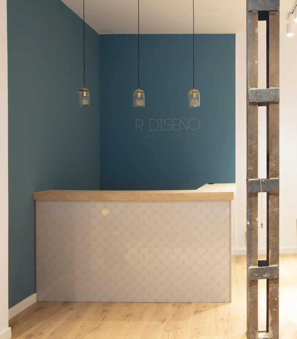 r-diseno-primera-tienda-fisica-de-decoracion-en-madrid-06