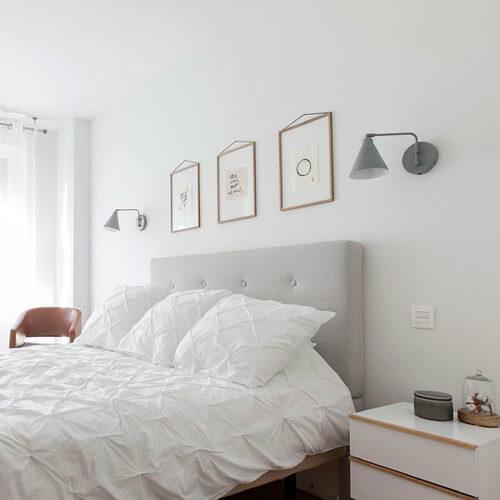 Estilo n rdico archivos r de room interiorismo y for Decoracion piso en madrid