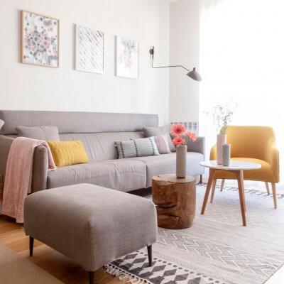 Trabajos r de room interiorismo y decoraci n madrid for Carrera de interiorismo