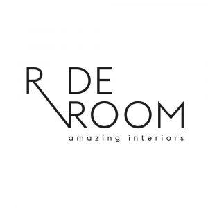 R Diseño ahora es RdeRoom