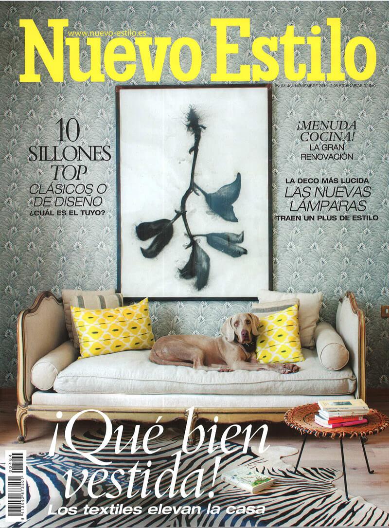 R DE ROOM POST_tu casa no se parece a las revistas_nuevo estilo