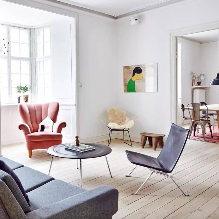 Alquiler de viviendas premium el nuevo negocio que funciona for Alquiler de viviendas