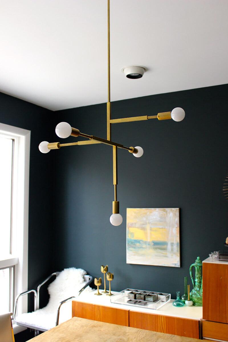 RDEROOM-lampara-laton-dorado-tulipas-esfera-01
