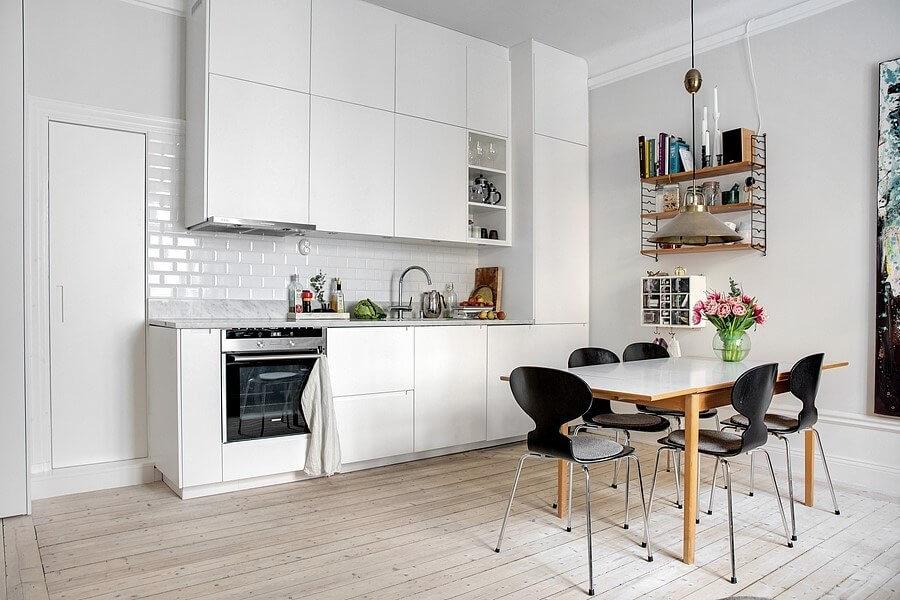 El precio de amueblar cu nto cuesta amueblar una casa desde cero - Cuanto cuesta amueblar un piso ...