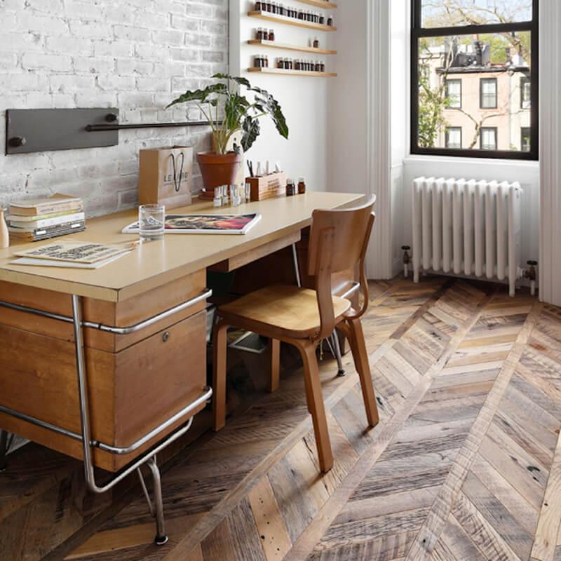 Tipos de suelo de madera e imitaciones con celos todos - Tipos de suelos de madera ...