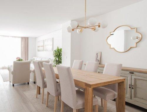 Proyecto de decoraci n e interiorismo para mi casa r de for Carrera de interiorismo