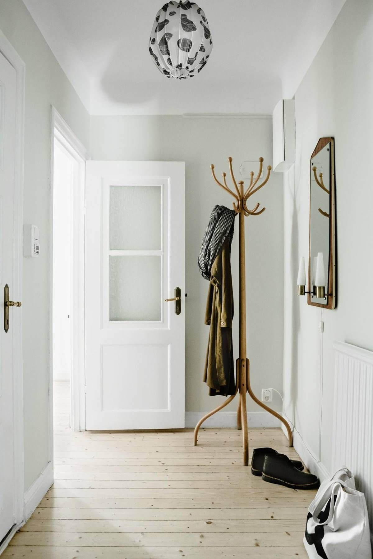 Qué diría Marie Kondo si fuese tu interiorista. Diseña espacios que te ayuden a ser más ordenados.