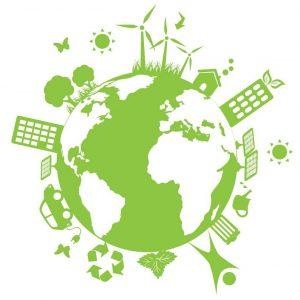 8 ideas (con y sin obras) y un booster para mejorar la eficiencia energética de tu vivienda.