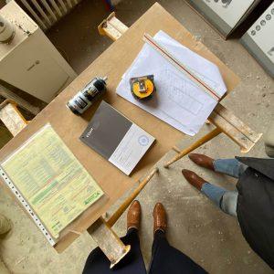 ¿Reforma integral o lavado de cara? Te damos las claves para saber cuánta obra necesitas tu vivienda.